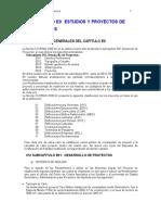 A19_Plan de Obra