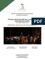 botessini  concorso.pdf