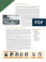 Parlamentarísmo. Libro de trabajo.pdf