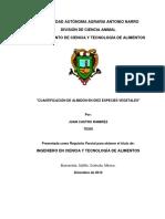 ALMIDON 10 ESPECIES VEGETALES.pdf