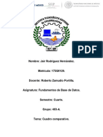 FBD Cuadrocomparativo Jair RodriguezHernandez