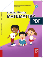 BG Matematika Kelas 4 ( datadikdasmen.com).pdf