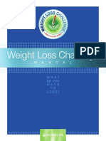 Group-Weight-Loass-Chart-Free-PDF-Download.pdf