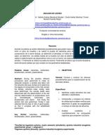 Informe 4 2