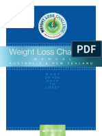 WLC ManualFINAL.pdf