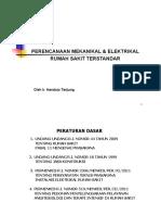 05sabahan Presentasi Bp. Handojo Tanjung