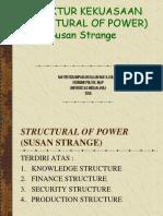 struktur-kekuasaan.ppt