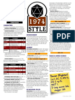 1974-style-rulese280942014-02-01.pdf