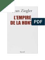 [Ziegler,_Jean]_L'empire_de_la_honte(z-lib.org).pdf