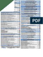 LISTA-29-12-2018-STORE.pdf