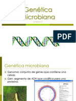 U5a_GeneticaMicrobiana_20269