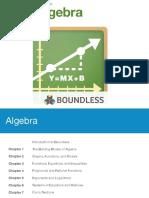 Boundless Algebra.pdf
