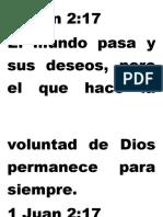 1 Juan 2.docx