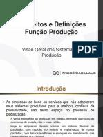 Material_Ia[1].pdf