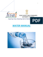 Draft_Special_Water_Manual_English_08_11_2017.pdf