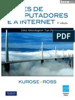 Redes de Computadores 5.Ed. 2010.pdf
