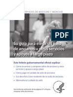 02174-s-your-guide-choosing-nursing-home.pdf