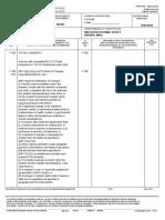 Colorado Department of Public Health & Environment Report