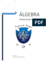 ALGEBRA 2DO GRADO.pdf