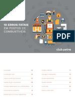 10_erros_fatais_em_postos_de_combustveis_1