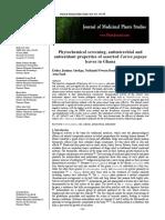 4-6-6-858.pdf