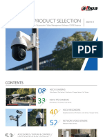 HDCVI-Products-Selection-2018V3-0803.pdf