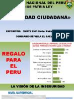 Exposición de Policía Villa El Salvador.pdf