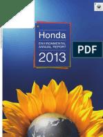 2013_report_E_full.pdf