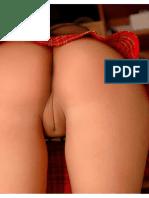 Catalogo avon.pdf