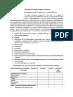 ENFERMEDADES DE ORIGEN NUTRICIONAL.docx