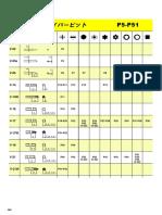 products_bits_catalog.pdf