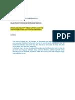 Activity_task.docx