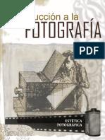 ESTÉTICA_FOTOGRÁFICA.pdf