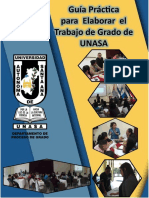 DOCUMENTO PARA CD GUIA 2019.pdf