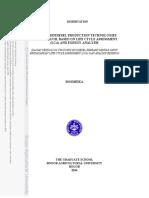 2014ros.pdf