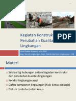 2-Kegiatan_Konstruksi_dan_Perubahan_Kualitas_Lingkungan.pdf