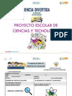 CLUB CIENCIA DIVERTIDA.pdf