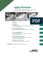 VacuumBag-7th-Ed.pdf