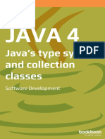 java-4-javas-type-system-and-collection-classes_unlocked.pdf
