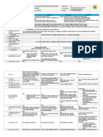 DLL 21st WEEK 2.doc