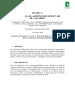 INFORMES_OPERACIONES_UNITARIAS_II lixiviacion.docx