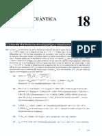 fisicoquimica-levine.pdf