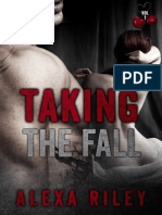 01 Vol Taking The Fall - Alexa Riley(Serie Taking The Fall).pdf