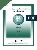 perspectivas de turismo.pdf
