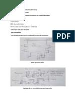 Unidad 4. Sistemas de Distribución Subterránea.