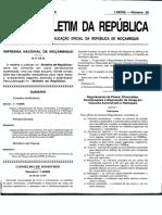 Decreto-14-2008-Regulamento-cargas.pdf