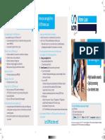 UCPB Home Loan Application Form Printable