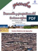 eer-ayacucho-2015-flores.pdf