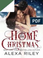 02. Homer For Christmas.pdf