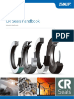 810-701_CRSeals_Handbook_FULL_Apr-2018_rv1.pdf